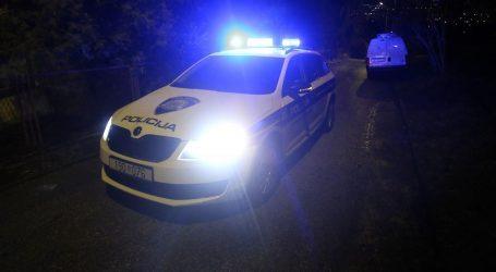 Policija objavila detalje o napadu na romske dječake u Zagrebu