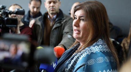 """Vinkovački HDZ podržava Žalac: """"Nije zaboravila svoj grad i županiju"""""""
