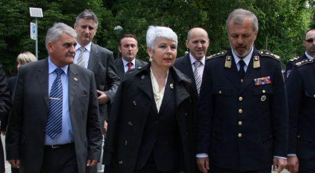 Kreatori hrvatske sudbine 2009.