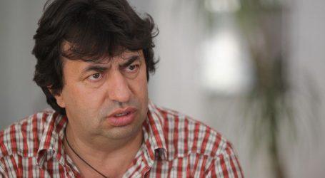 """GRADONAČELNIK PAGA """"Grad je za djecu dao 30 tisuća kuna"""""""