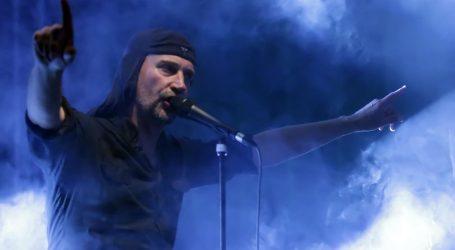 Laibach i Tram 11 ovoga ljeta u Muzeju suvremene umjetnosti
