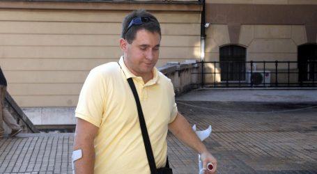 Miroslavu Maškarinu presuđena odšteta od 2 mil. kuna za imovinsku štetu