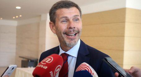 FIFA proširila klupsko SP na 24 kluba za 2021.