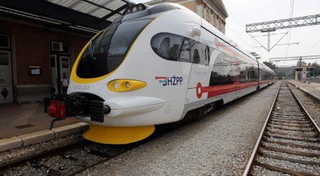 Hrvatska nema znanja za prugu za koju EU daje 1,7 milijardi