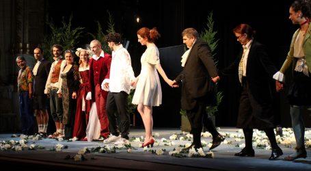"""Premijera opere """"Figarov pir"""" u riječkome HNK 30. ožujka"""