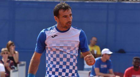 ATP MIAMI Dodig u četvrtfinalu parova