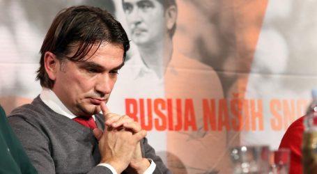 """DALIĆ """"Benfica je bila najteži suparnik, ali nisu mogli ništa"""""""
