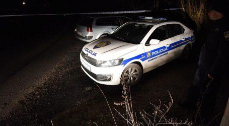 Policija objavila detalje napada nožem kod Novog Marofa