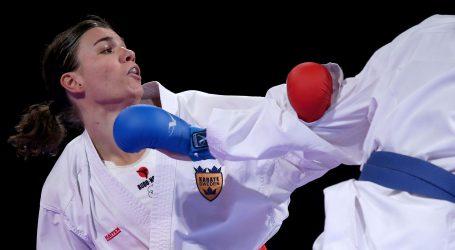 EP Karate: 24 hrvatska predstavnika u borbi za medalje