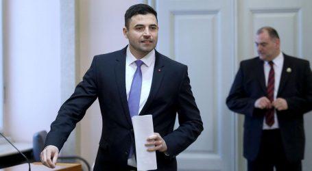 """BERNARDIĆ """"Uljanik svaki dan košta državu dva milijuna kuna"""""""