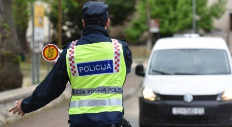 Vlada izglasala stroži zakon o prometu, evo promjena