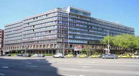 Nijedna hrvatska vlada nije prisilila MOL da izvrši ugovorne obveze