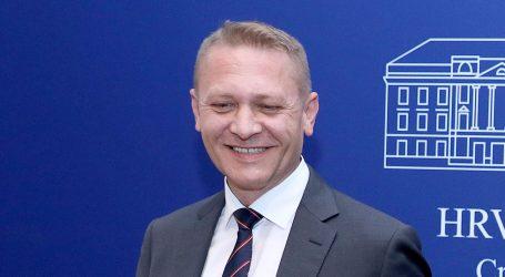 """BELJAK """"Pravosuđe pod direktnom upravom Plenkovića"""""""