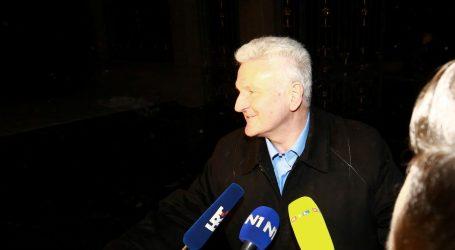 Tužiteljstvo i službeno potvrdilo treću istragu u slučaju Agrokor