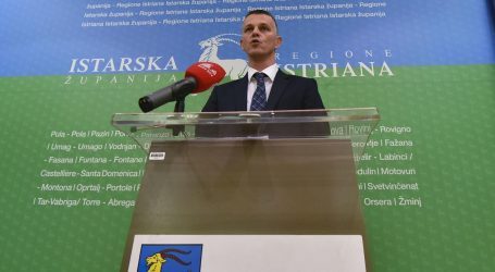 "Flego ministru G. Mariću: ""Ne damo Istarski klub studenata u Zagrebu"""