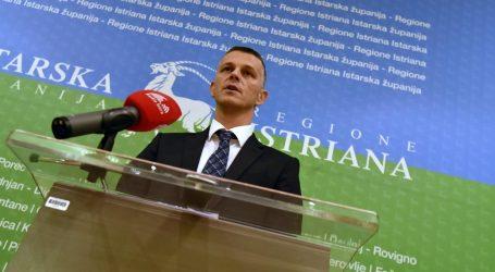 Istra prva u Hrvatskoj dosegla BDP iz pretkrizne 2008. godine