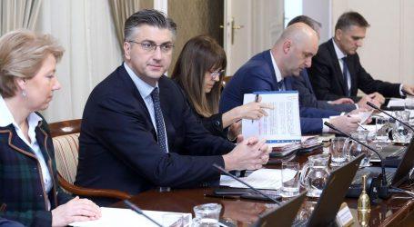 """PLENKOVIĆ """"Nadam se da će presuda Karadžiću pružiti minimalnu zadovoljštinu žrtvama"""""""