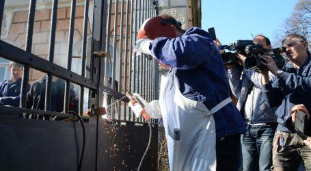 Sud odlučuje o mogućem stečaju Uljanik Brodogradilišta