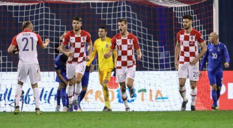 """BARIŠIĆ """"Bila je teška utakmica, protiv Mađarske će biti još teže"""""""