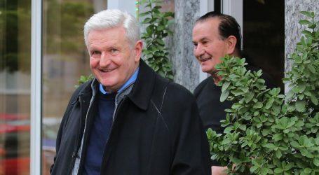 Todorićevi motivi: osveta Plenkoviću i želja da se predstavi kao žrtva