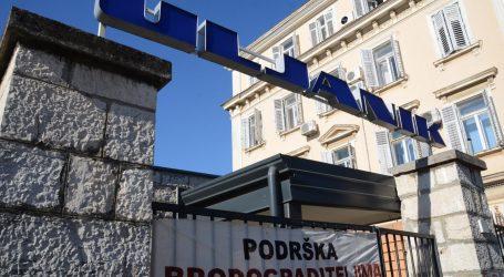 Iz istarskog HDZ-a poručili da očekuju da se razjasni afera Uljanik