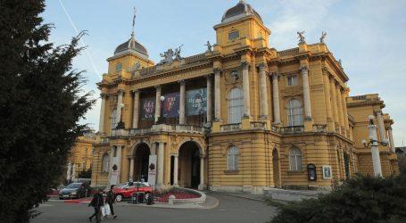 """""""Žena s jezera"""" Rossinija nova premijera Opere HNK-a Zagreb"""