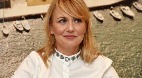 Neovisni za Hrvatsku na izbore za EP izlaze samostalno