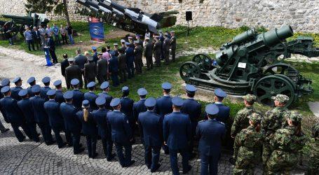 Srbija obilježava Dan sjećanja na žrtve NATO bombardiranja
