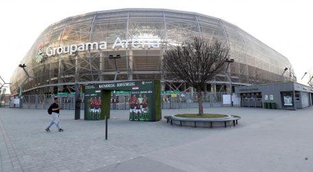 HNS Zar Hrvatska nema beton, željezo i radnike za napraviti stadion?