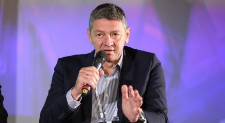 Prijetnje direktoru televizije N1 nakon napada na N. Zelandu