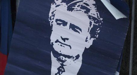 HAAG Danas pravomoćna presuda Karadžiću