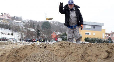 Kako je Bandić stopirao Olimpijski centar na Silbi