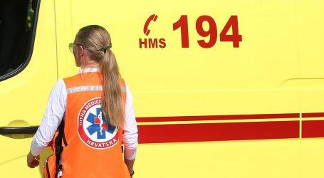 Za timove medicinske pomoći na Jadranu 1,5 milijuna kuna