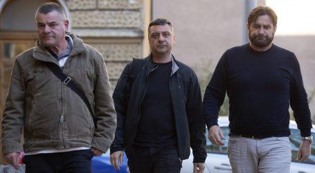 AFERA ULJANIK Šestorici direktora istražni zatvor, trojica na slobodi