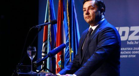 Andrija Mikulić imenovan glavnim državnim inspektorom