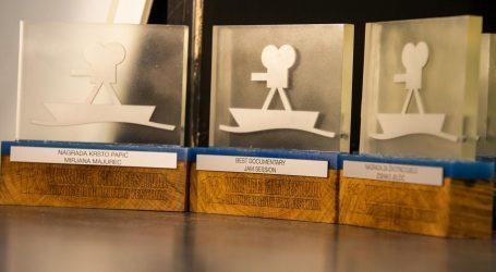 Otvoren natječaj za Vukovar film festival