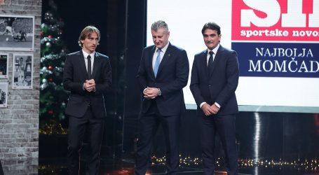Savezu 55, igračima 45 posto nagrade za plasman na EURO