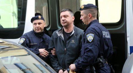 AFERA ULJANIK Sudac istrage odlučuje o istražnom zatvoru za devetoricu direktora