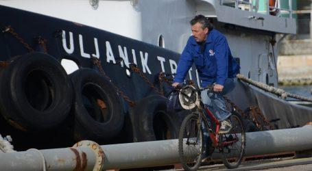 SMH prekinuo štrajk u Uljaniku, dva sindikata ne odustaju