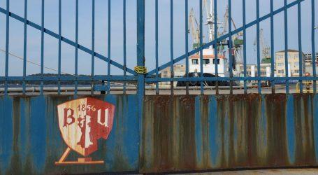 Odgođen stečaj Uljanik Brodogradilišta, novo ročište 24. travnja