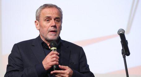 Obustavljen postupak protiv Bandića zbog neplaćanja poreza na donacije