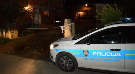 Policija objavila detalje novog napada psa na dijete