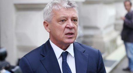 Turudić izabran za suca Visokog kaznenog suda u osnivanju