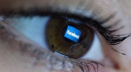Korisnici interneta nalaze načine za širenje video snimki nasilja