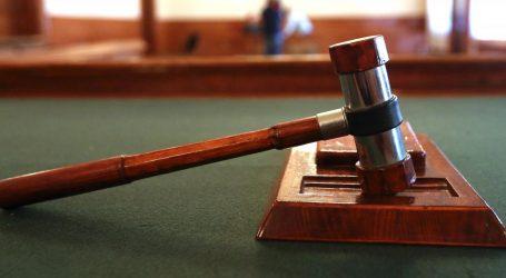 Sedmero optuženih u aferi Forex dobilo bezuvjetne zatvorske kazne