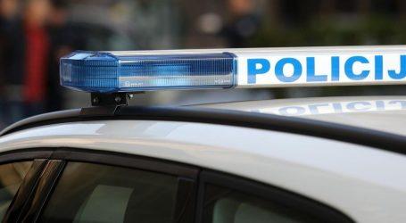 Policija se oglasila o subotnjoj raciji u Zagrebu
