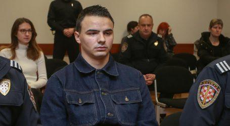 Odluka Vrhovnog suda o žalbi Komšića za mjesec dana