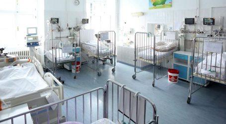 Index objavio uznemirujuće fotografije iz bolnice u Gornjoj Bistri