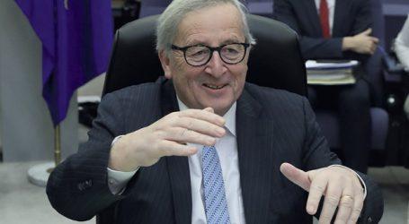 Iz fondova isplaćeno 127 mil. eura manje nego što tvrdi Tolušić