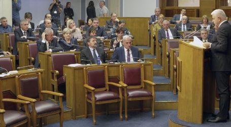 Crnogorski novinari protiv državnih moćnika koji zadržavaju informacije